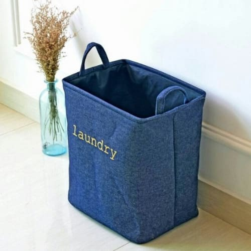 Laundry And Underwear Storage