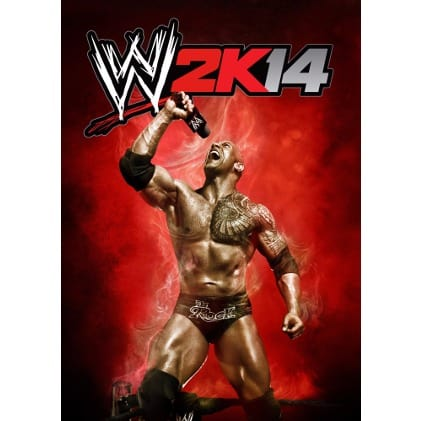 download game smackdown ps3 for pc