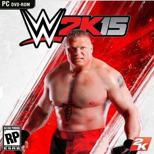 /W/W/WWE-2K15---2K-SPORTS-7559041_3.jpg