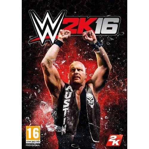 download wwe 2k17 (usa) pc full game