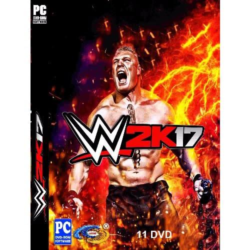 /W/W/WWE-2K17--PC-Game-6432869_4.jpg
