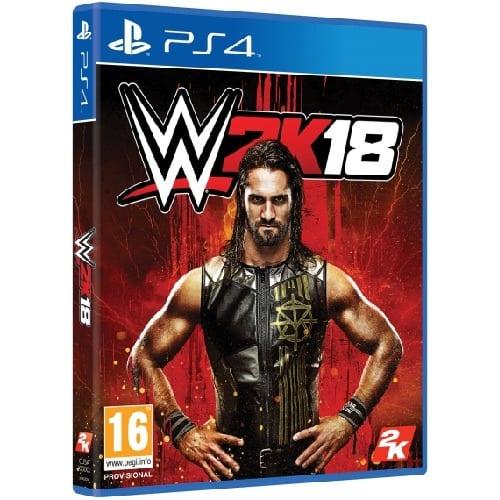 /W/W/WWE-2K18---PS4-8033917.jpg