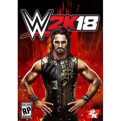 /W/W/WWE-2K18-PC-7786741.jpg
