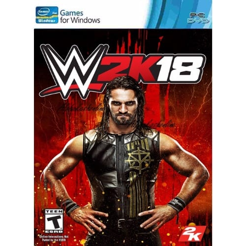 /W/W/WWE-2K18-PC-Game-7773038_1.jpg