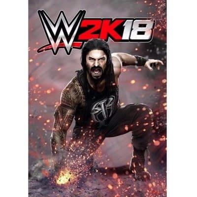 /W/W/WWE-2K18-PC-Game-7790213_23.jpg