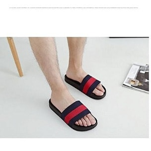 da70fd523 Men s Slippers and Sandals