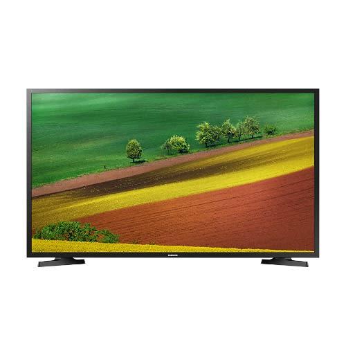 32-inch Fhd Led Tv N5000 - Black.