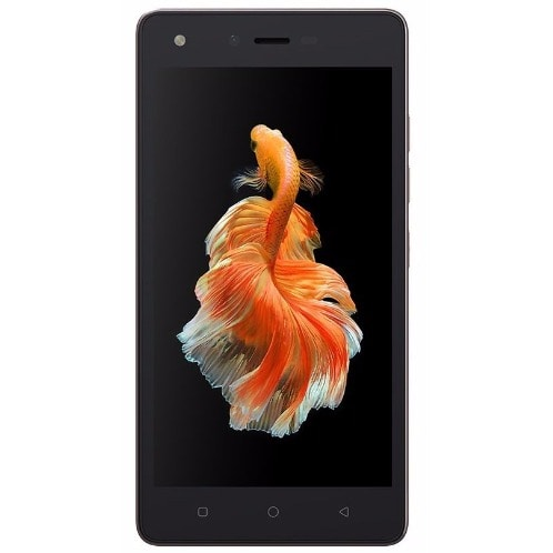 /W/X/WX3-P---Dual-SIM---1GB-RAM---8GB-ROM---5000-mAh-Battery---Grey-7587305_1.jpg