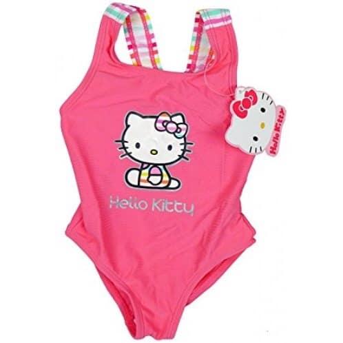 f559209e05 Hello Kitty Baby Swim Costume   Konga Online Shopping