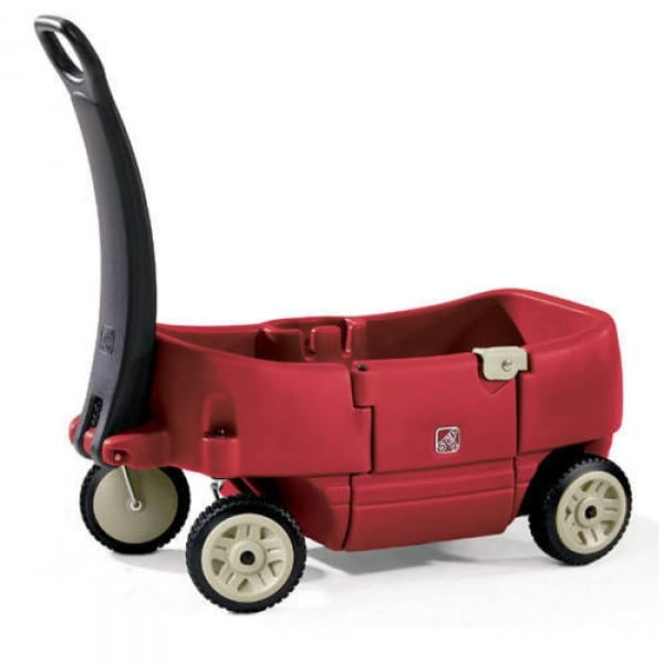 /W/a/Wagon-For-Two-Plus-4546013.jpg
