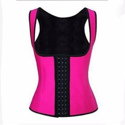 /W/a/Waist-Trainer-Body-Shaper---Pink-7986419.jpg