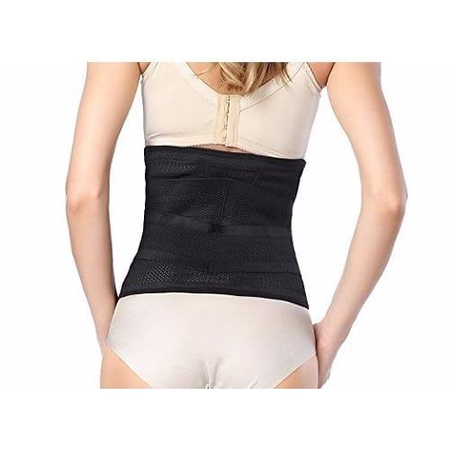 a6e1d3d038e78 Waist Trimmer Belt & Postpartum Postnatal Belt   Konga Online Shopping