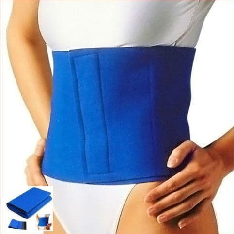 /W/a/Waist-Trimmer-for-Flat-Tummy-7757785_1.jpg
