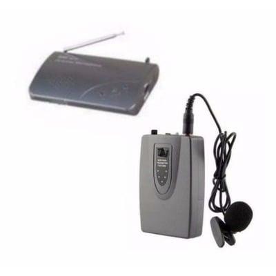 /W/a/Waist-Wireless-Microphone-7976990.jpg