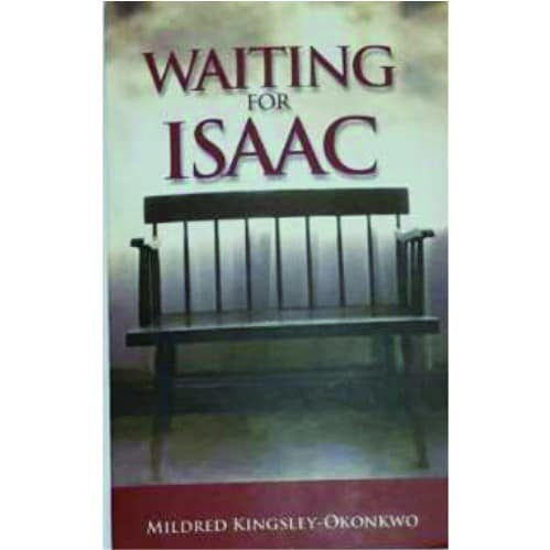 /W/a/Waiting-For-Isaac-6706270.jpg