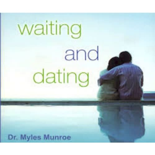 dating and waiting