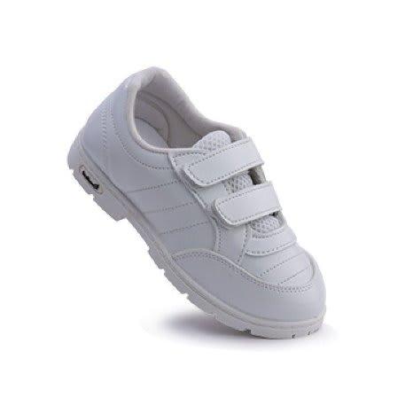 /W/a/Walkaroo-Unisex-Sport-Canvas-White-7572881_2.jpg