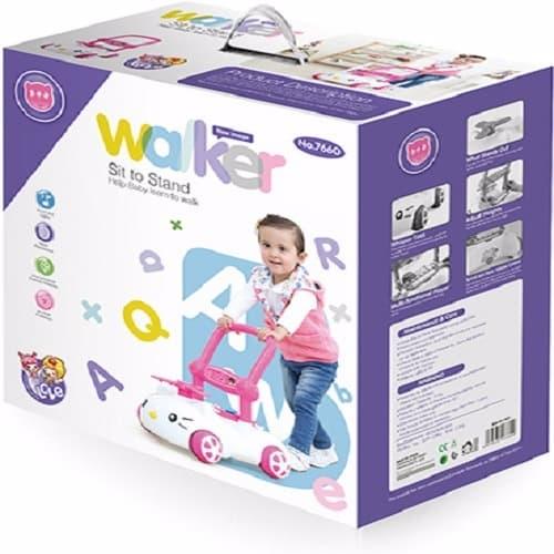 Baby Walker Buy Baby Walkers Online Konga Online Shopping