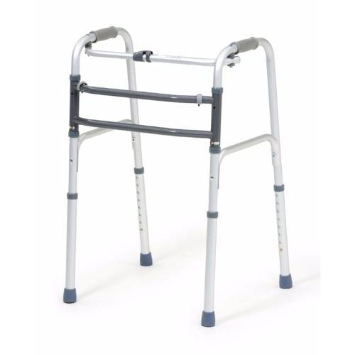 /W/a/Walking-Aid-5130606_5.jpg