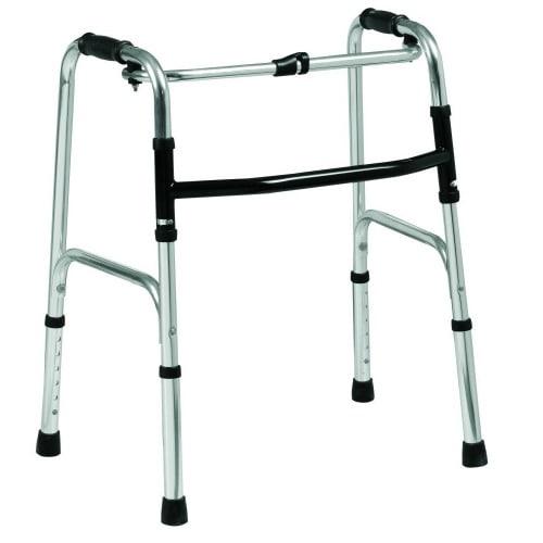 /W/a/Walking-Frame---Wheeless-Type-7375737_1.jpg
