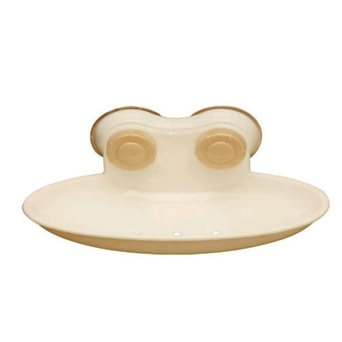 /W/a/Wall-Attachable-Soap-Dish-with-Suction-Cup-4129545_2.jpg