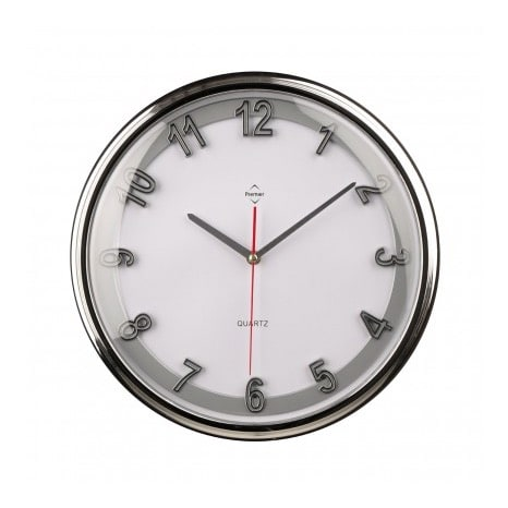 /W/a/Wall-Clock---Chrome-effect-7919321.jpg