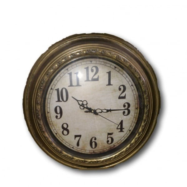 /W/a/Wall-Clock--Brown-3839825_2.jpg
