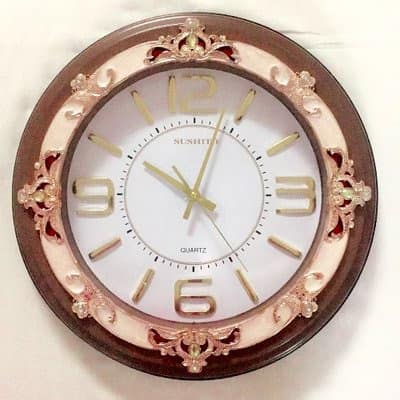 /W/a/Wall-Clock-7282444.jpg