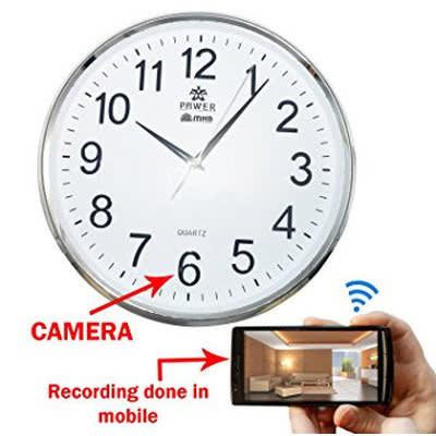 /W/a/Wall-Clock-Wifi-1080p-Hidden-Surveillance-Camera-With-Smartphone-Access-7229402_3.jpg