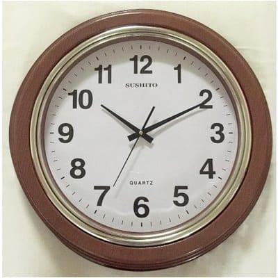 /W/a/Wall-Clock-With-Silver-Lining-5053865_1.jpg