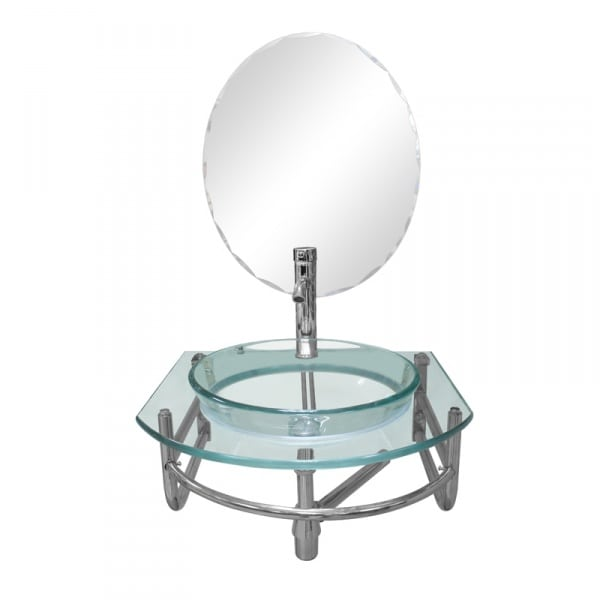 /W/a/Wall-Hung-Wash-Hand-Basin-with-Mirror-Mixer-7737543.jpg