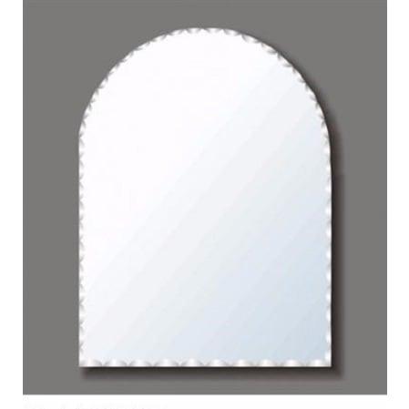/W/a/Wall-Hung-n-shaped-Bathroom-Mirror--60-X-45cm-7759039.jpg
