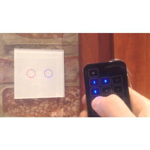 /W/a/Wall-Light-Remote-Switch-Controller---VL-RMT-03-5141042_1.jpg