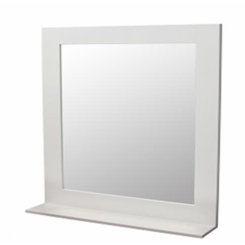 /W/a/Wall-Mirror-Shelf---White-8027334.jpg