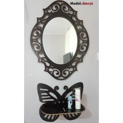 /W/a/Wall-Mirror-with-Butterfly-Shelf-7391811.jpg