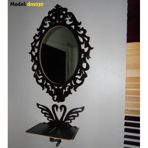 /W/a/Wall-Mirror-with-Swan-Shelf---DM030-7824807.jpg