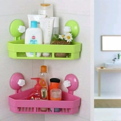 /W/a/Wall-Mount-Corner-Rack-2pcs--Green-And-Pink-6037315_2.jpg