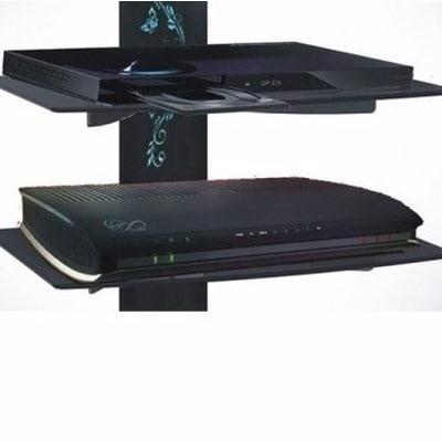 /W/a/Wall-Mount-DVD-Audio-Shelf-7972904.jpg