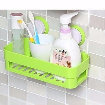 /W/a/Wall-Mount-Storage-Basket-With-Suction-Cups--Green-6006872.jpg