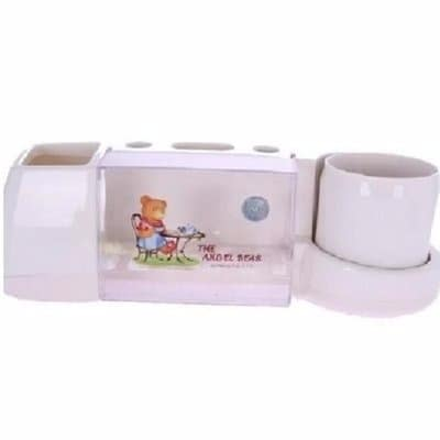 /W/a/Wall-Mount-Toothbrush-Toothpaste-Holder-5134286_2.jpg