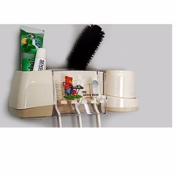 /W/a/Wall-Mount-Toothbrush-Toothpaste-Holder-5134287_2.jpg