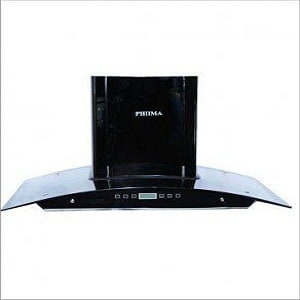 /W/a/Wall-Mounted-Charcoal-Filter-Range-Hood-with-Remote-7175040_3.jpg