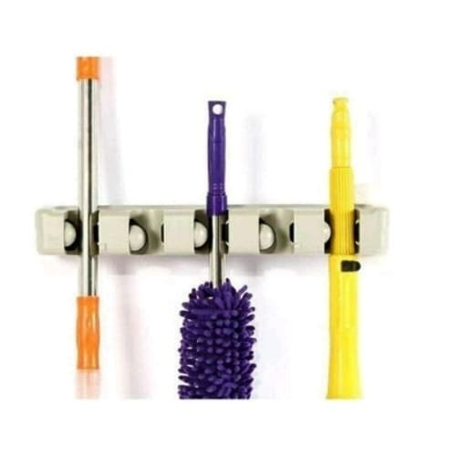 /W/a/Wall-Mounted-Mop-Broom-Holder-With-2-Hooks-5880124_11.jpg