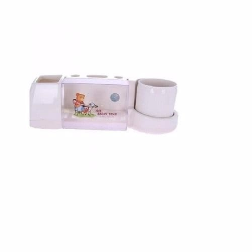 /W/a/Wall-Mounted-Toothbrush-and-Toothpaste-Holder-with-Suction-6626299_7.jpg