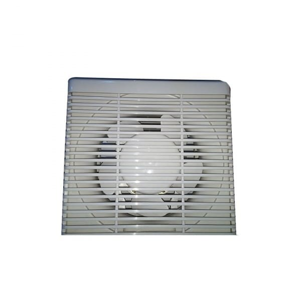 /W/a/Wall-Mounted-Ventilator-Fan---8-Inches-6530270.jpg