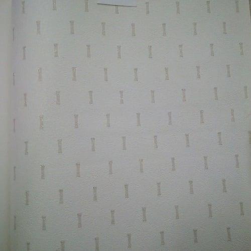 /W/a/Wall-Paper---87169-1---16-536m2-7674329.jpg