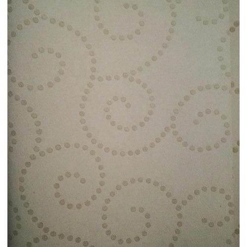 /W/a/Wall-Paper---87190-1-16-5sqm-7666671_1.jpg