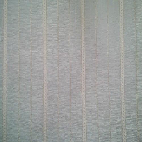 /W/a/Wall-Paper-59152-2-16-536m2-6198471.jpg