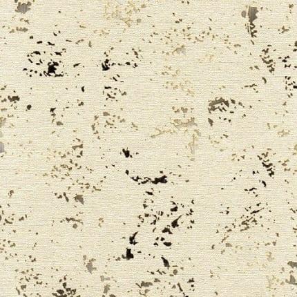 /W/a/Wall-Paper-8541-5-3sqm-7430417.jpg