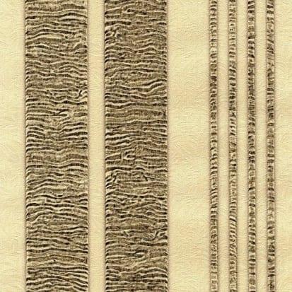 /W/a/Wall-Paper-8837---5-3sqm-7666965.jpg